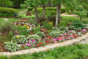 Markham Landscaping Services